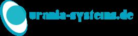 Webservice-Partner für Online-Business Logo